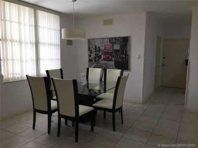 5601 Collins Ave #825 photo014