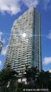 Icon Bay #3808 - 460 NE 28th Street #3808, Miami, FL 33137