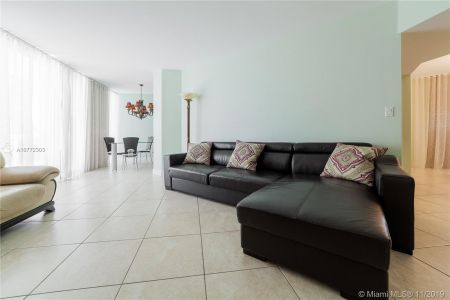 16425 Collins Ave #318 photo017