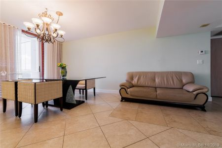 16425 Collins Ave #318 photo040