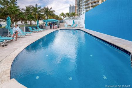 18683 Collins Ave #708 photo024