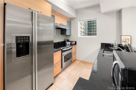 18683 Collins Ave #708 photo04