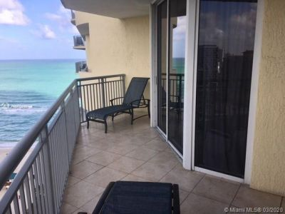 17375 Collins Ave #1406 photo03
