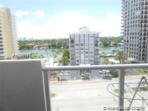 5601 Collins Ave #823 photo02