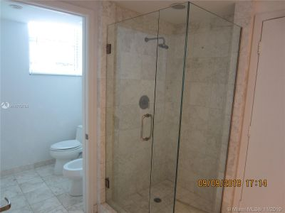 1331 Brickell Bay Dr #502 photo011