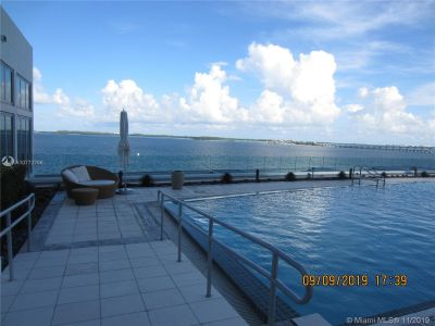 1331 Brickell Bay Dr #502 photo014