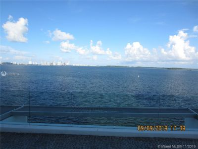 1331 Brickell Bay Dr #502 photo016