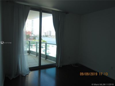 1331 Brickell Bay Dr #502 photo02
