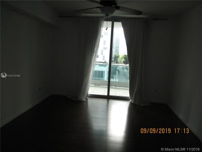 1331 Brickell Bay Dr #502 photo03