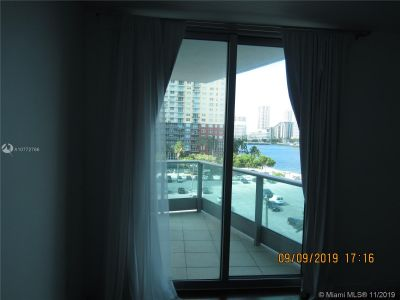 1331 Brickell Bay Dr #502 photo06