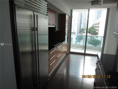 1331 Brickell Bay Dr #502 photo08