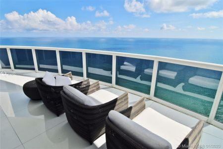 Trump Royale #PH-5109 - 18201 Collins Ave #PH-5109, Sunny Isles Beach, FL 33160