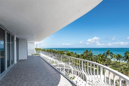 10155 Collins Ave #501 photo01