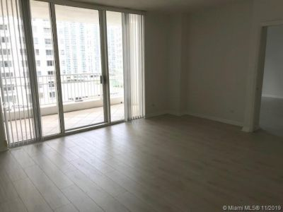 701 Brickell Key Blvd #1108 photo05