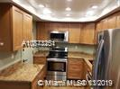 300 Bayview Dr #2001 photo04