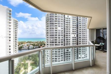 North Tower at the Point #2202 - 21205 Yacht Club Dr #2202, Aventura, FL 33180