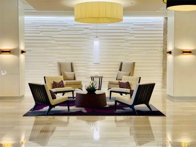 Arlen House #1403 - 100 Bayview Dr #1403, Sunny Isles Beach, FL 33160
