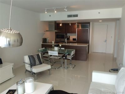 Icon Brickell 3 #2207 - 485 Brickell Ave #2207, Miami, FL 33131