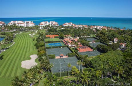 6883 Fisher Island Dr #6883 photo051