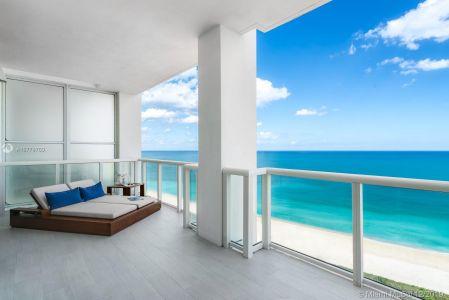 Continuum North #2502 - 50 S Pointe Dr #2502, Miami Beach, FL 33139