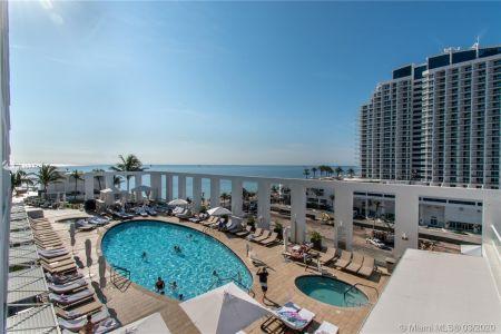 551 N Fort Lauderdale Beach Blvd #H806 photo019