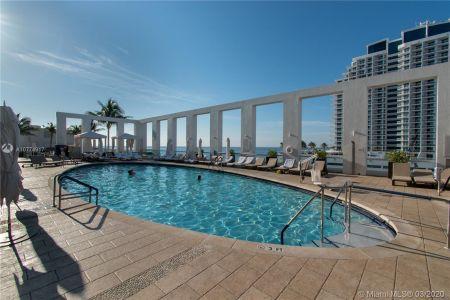 551 N Fort Lauderdale Beach Blvd #H806 photo027