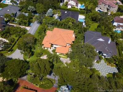 355 Costanera Rd photo032