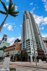 244 Biscayne Blvd #2905 photo030