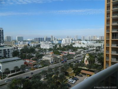 17555 Collins Ave #1508 photo010
