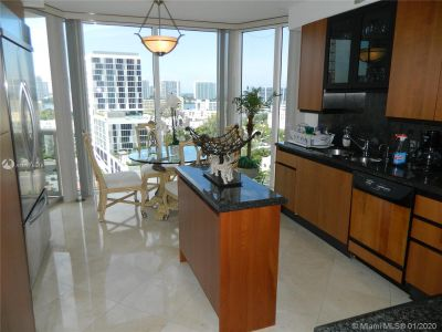 17555 Collins Ave #1508 photo012