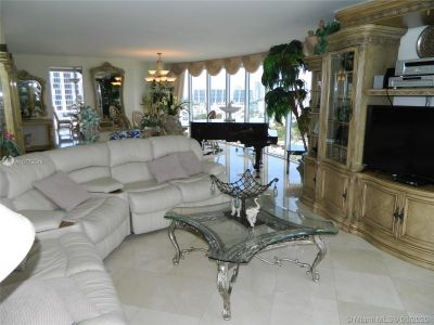 17555 Collins Ave #1508 photo015