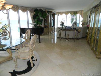 17555 Collins Ave #1508 photo016