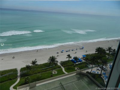 17555 Collins Ave #1508 photo07
