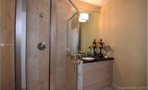 7901 N Hispanola Ave #1109 photo014