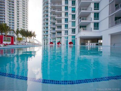 350 S Miami Ave #2912 photo010