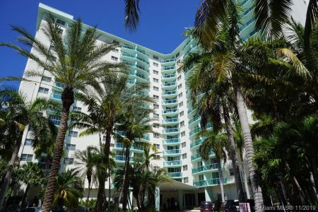 Tides, South Tower #3A - 3901 S Ocean Dr #3A, Hollywood, FL 33019