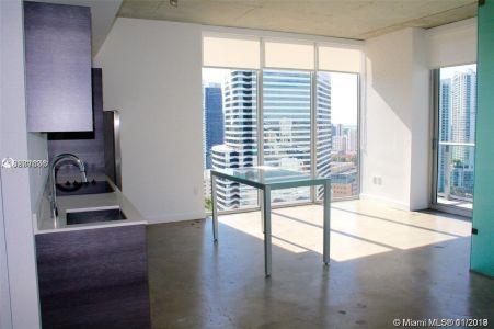 Centro #2511 - 151 SE 1st #2511, Miami, FL 33131