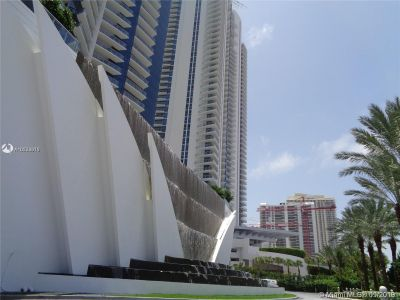 17121 Collins Ave #1503 photo011