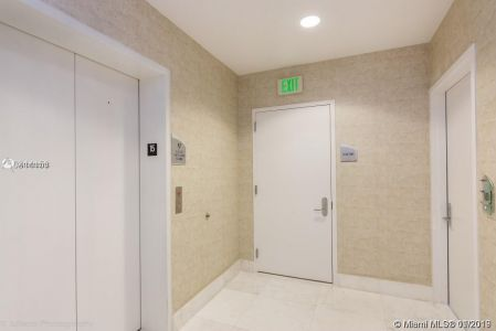 17121 Collins Ave #1503 photo012