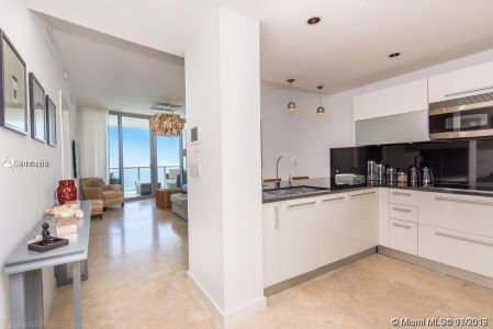 17121 Collins Ave #1503 photo015