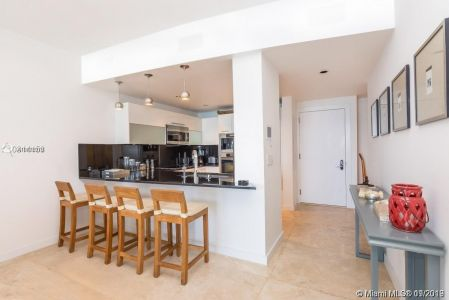 17121 Collins Ave #1503 photo016