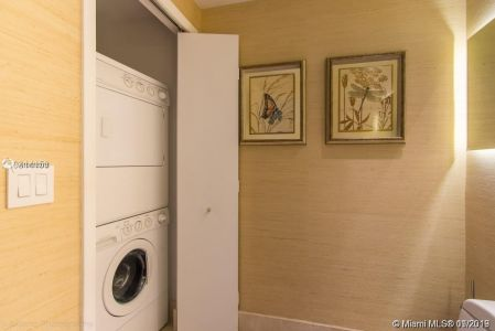 17121 Collins Ave #1503 photo017