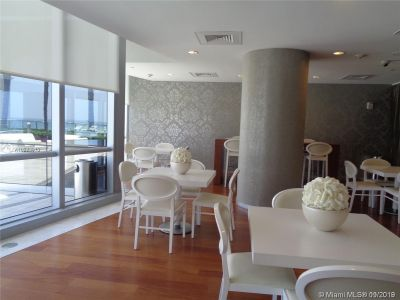 17121 Collins Ave #1503 photo023