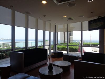 17121 Collins Ave #1503 photo024
