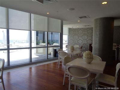17121 Collins Ave #1503 photo025
