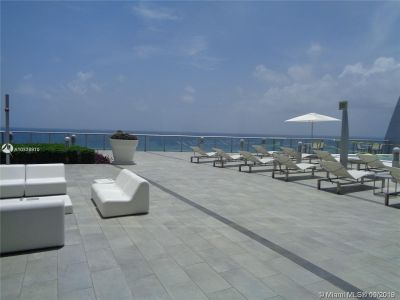 17121 Collins Ave #1503 photo026