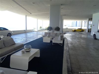 17121 Collins Ave #1503 photo027