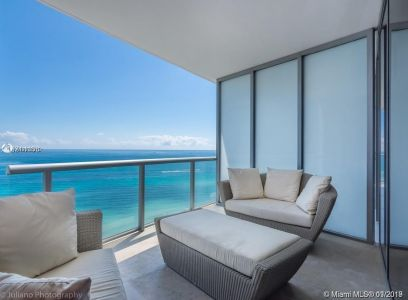 17121 Collins Ave #1503 photo03