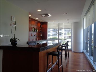 17121 Collins Ave #1503 photo04