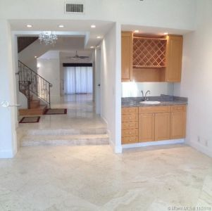 201 S Crandon Blvd #163 photo011
